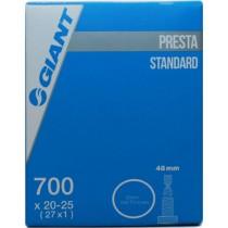 CAMARA GIANT 700X20-25 PV...