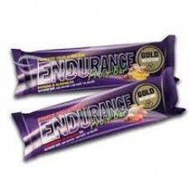 ENDURANCE FRUIT BAR GOLD...