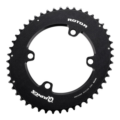 PLATO OVAL Q RING AXS BCD 110X4 Q48(35) OUTER