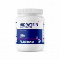 NUTRINOVEX HIDRATEIN...