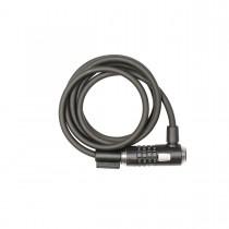 Combo Cable KryptoFlex 1018...