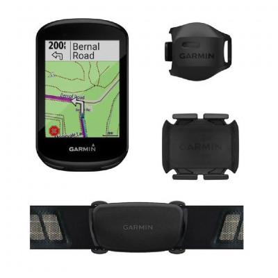 GPS GARMIN EDGE 830 PACK SENSOR BUNDLE