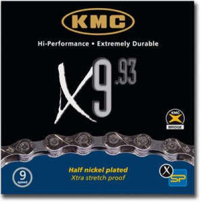 CADENA KMC X11V-93