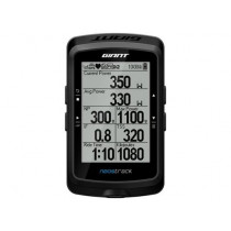 GPS GIANT NEOSTRACK