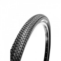 CUBIERTA MAXXIS PACE...