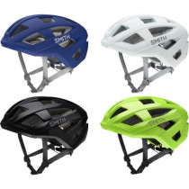 CASCO SMITH PORTAL MIPS