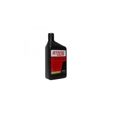 STANS NOTUBES 946ML