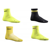 CALCETINES MAVIC COSMIC MID...