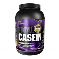 TOTAL CASEIN GOLD NUTRITION...