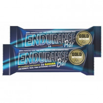ENDURANCE BAR GOLD NUTRITION