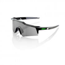 GAFAS 100% SPEEDCRAFT BLACK...