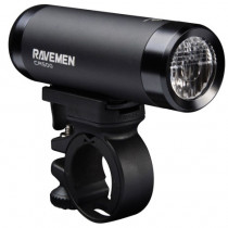 RAVEMEN CR500 LUZ FRONTAL...