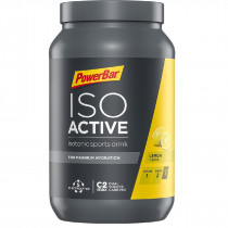 POWERBAR ISOACTIVE BOTE...
