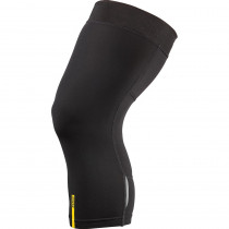 RODILLERAS MAVIC KNEE...