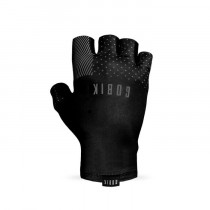 GUANTES GOBIK HAWK CR DARKNESS