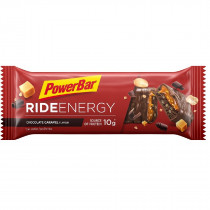 BARRITA POWERBAR RIDE 55GR