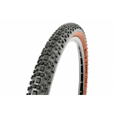 MSC TRACTOR 29X2,20 TLR 2C XC RACE 120 TPI