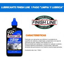 LUBRICANTE FINISH LINE 1...
