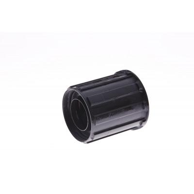 NÚCLEO CASSETTE 8/9V FH-MC18/M510/525 SHIMANO