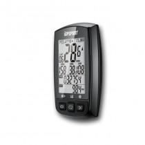 GPS iGS50E con ANT+