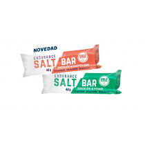 ENDURANCE SALT BAR