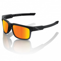 GAFAS 100% TYPE-S SOFT TACT...