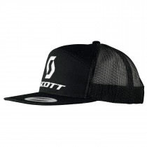 Gorra Snap Back 10