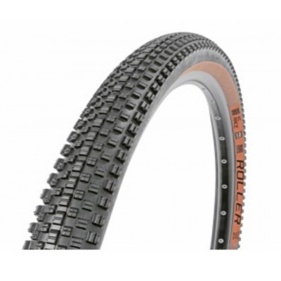 NEUMATICO MSC ROLLER TLR 2C XC RACE 29X2.10