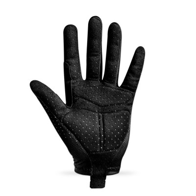 GUANTES UNISEX EAGLE DARKNESS
