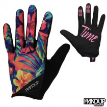 HANDUP PARTY TIME GLOVES -...