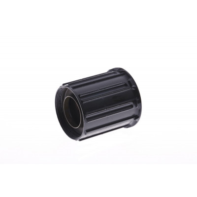 NUCLEO CASSETTE DEORE 9V FH-M760/765/580 SHIMANO