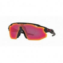 GAFAS OAKLEY RADAR EV ADVANCER