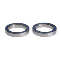 BB30 BEARING SET STEEL 4230