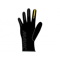 Essential Thermo Glove-Black-B