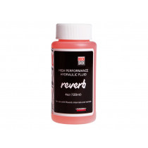 ACEITE ROCK SHOX REVERB 120 ML