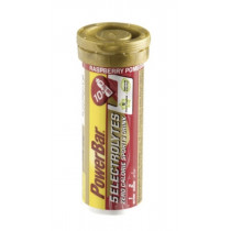 Electrolitos PowerBar