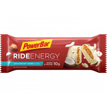 PowerBar Ride Energy Bar -...