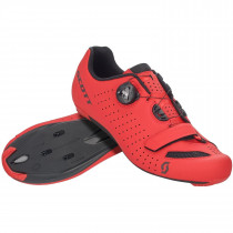 ZAPATILLA ROAD COMP BOA