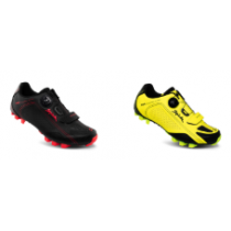 ZAPATILLAS SPIUK ALTUBE MTB...