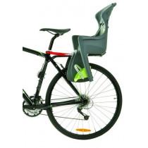 Montaje de silleta portabebé