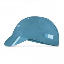 GORRA VINTAGE NIAGARA BLUE