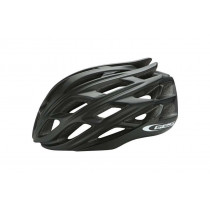 CASCO GES ULTRALITE