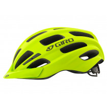 CASCO GIRO REGISTER