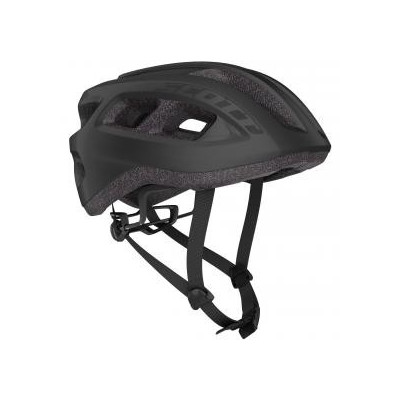 CASCO SCOTT SUPRA ROAD