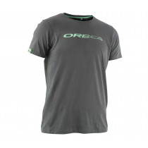CAMISETA ORBEA PERFORMANCE...