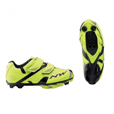 ZAPATILLAS NORTHWAVE HAMMER 2 JUNIOR