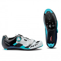 ZAPATILLAS NORTHWAVE STORM...
