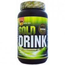 GOLD DRINK