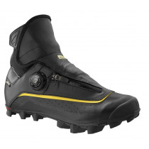 Zapatillas Mavic Crossmax...