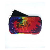 FUNDA PETOBAG MBS HIPPIE